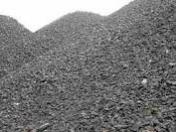 Iron ores