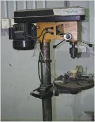 آلات لحام للاستيلاد