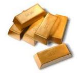 Golden articles