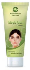 Cream-masks for hands