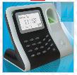 Analog-digital door intercommunication systems