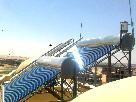 أجهزة تعمل على الطاقة الشمسية
