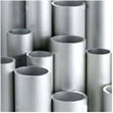 Aluminium and alloys