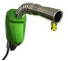 Kerosene, fuel jet