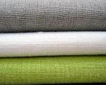 Special Linen fabrics