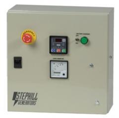 نظام الطوارئ الكهربائية