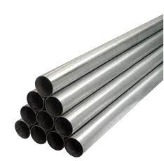 Ingots, stainless steel