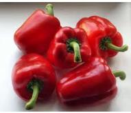 Pepper sweet pea