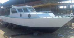 Boats (Mussa)
