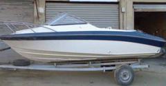 Boats (Jet)