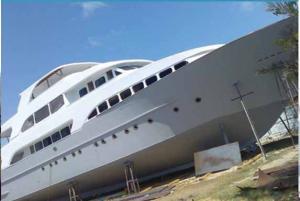 Yachts (Marianna)