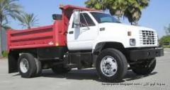 Automobiles cargo vans with carrying capacity from