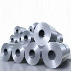 Sheet iron for cold forming (cold rolled)