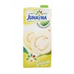 Jouhayna juices