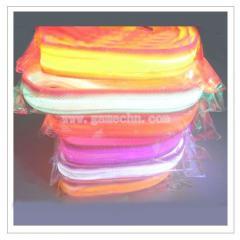 Aramid fiber