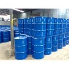 Mono-ethylene glycol