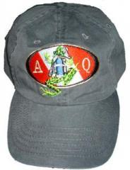 القبعات وأغطية للرأس ومناديل