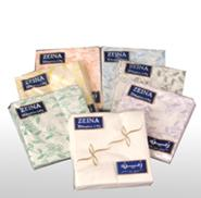 Fabrics for table linen (tablecloths, napkins and