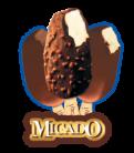 ميكادو