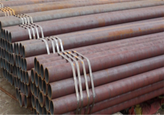 Carbon sheet steel (Cold-rolled)