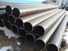 Carbon sheet steel
