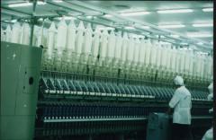 دقة التصنيع
