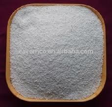 كربونات صوديوم