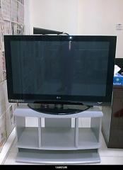 تليفزيون lcd