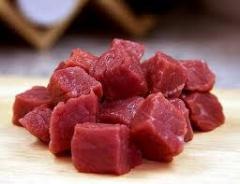 جودة اللحوم