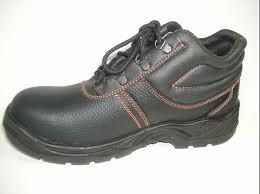 احذية امن صناعي