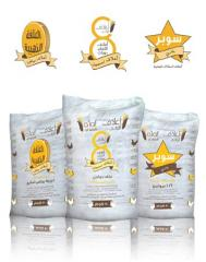 Feed additives for poultry