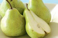 Armchairs Pears