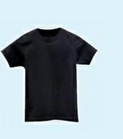 Football T-shirts, souvenir