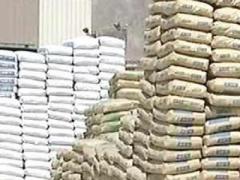 Fertilizer mixtures