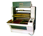 آلات الطباعة