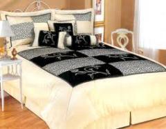 غرف نوم فيبر