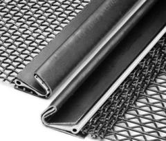 Aluminium oxide