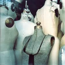 مصانع الملابس