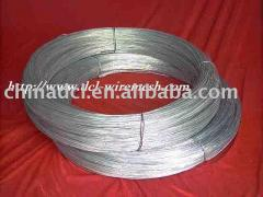 Alloys aluminium-iron