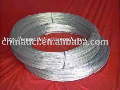 Alloys aluminium-iron