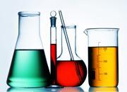 Alkalis inorganic, hydroxide