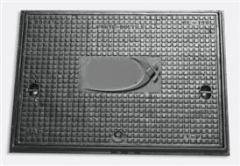 Manholes For Telecom Application