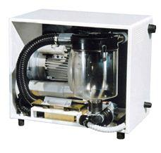 Dental Casting equipment