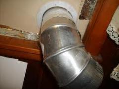 Dryer tubes