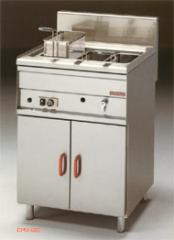 معدات المطبخ