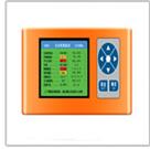 Scanner- motor testers diagnostic