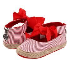 حذاء لاطفال