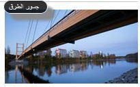 Alternating current measuring bridges