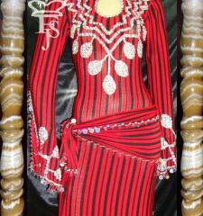 Melaya dress