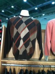 Jackets, cotton